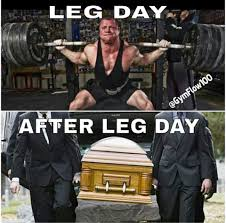 Gym Rest Day Meme - a bunch of gym memes for my fellow lifters album on imgur