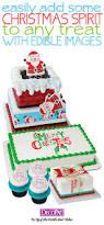 95 best tis the season images on pinterest bakery cakes