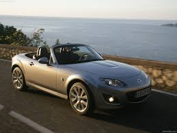 mazda 2009 mazda mx 5 2009 picture 3 of 77