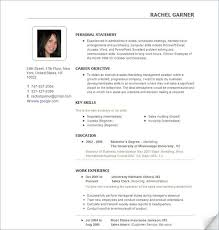 Mission Statement For Resume Resume Examples Sample For Civil Engineer Private With Regard To