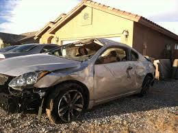 nissan altima reviews 2017 car pictures