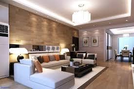 home interior and design deco home design interior modern r luxury home design house interior