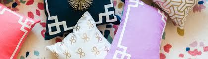 Caitlin Wilson by Caitlin Wilson Textiles Houzz
