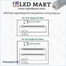 wiring diagram for dual led light bars free download wiring