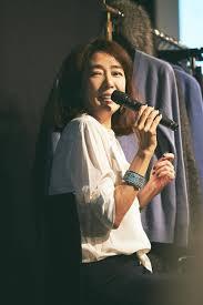 小林麻美|PR Times