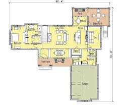 empty nester home plans empty nester home plans charming ideas empty nest house plans for