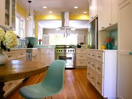 contemporary kitchen best combination for kitchen colors paint