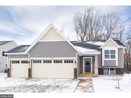 Home Floor Plans Mn 1812 Dupre Road Centerville Mn 55038 Mls 4793552 Edina Realty