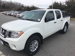 nissan frontier curb weight new 2017 nissan frontier for sale staunton va