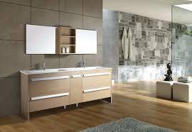Modern Walnut Bathroom Vanity Popular 259 List Modern Wood Vanity