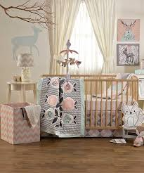 179 best owl woodland nursery images on pinterest woodland