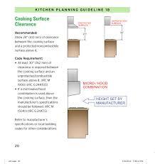 Kitchen Cabinets Standard Dimensions Range Dimensions Of Kitchen Appliance Sizes Standard Kitchen