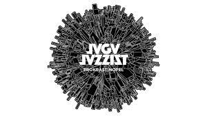 A Livingroom Hush by Jaga Jazzist U0027prokrastinopel Feat Reine Fiske U0027 Youtube