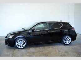 lexus hybrid suv for sale by owner 2015 lexus ct 200h clean one owner just 20k miles factory