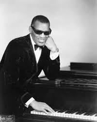 Blind Boy Plays Piano Ray Charles Wikipedia