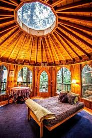 dome home interiors best 25 dome house ideas on geodesic dome homes