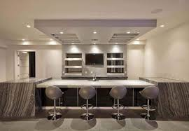 custom built home bars luxury design custom built bars home