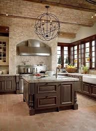 tuscan kitchen ideas tuscan kitchen lighting kitchen design and isnpiration