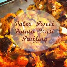 paleo thanksgiving paleo stuffing for a non traditional thanksgiving wine to
