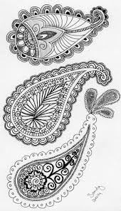164 best paisly images on pinterest mandalas paisley and