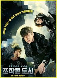 film laga jepang terbaru 13 film action korea terbaru 2017 ngasih com