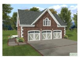 house plans with detached garage apartments detached garage with apartment craftsman shed baltimore bydetached