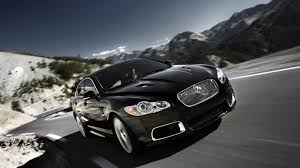 jaguar car free jaguar car background long wallpapers