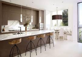Office Kitchen Design Contemporary And Minimalist Kitchen Ideas Baytownkitchen Com