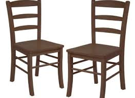Wood Dining Room Recommended Hickory Wood Dining Room Chairs Contemporary Pics