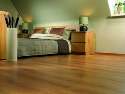 Chelsea Laminate Flooring Things To Consider Before Purchasing Laminate Flooring