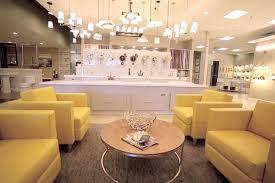 kb home design studio
