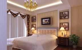 interior decorating bedroom designs ideas luury bedrooms designs