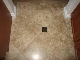 ceramic floor tiles in living room natural home design