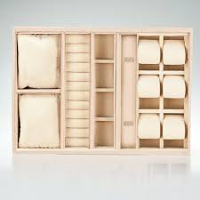 drawer inserts for kitchen cabinets 15 good view drawer inserts for safes bodhum organizer