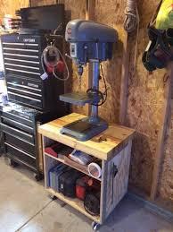 drill press restoration by castleofcheese lumberjocks com