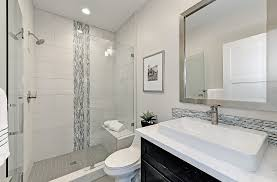 bathroom design san francisco dryer vent piping bathroom transitional with integrated sink san