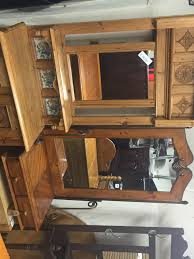 Second Hand Corner Couches For Sale South Africa Best Websites For Vintage Furniture That You Can Browse From Your