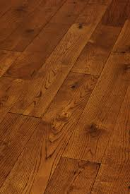 Images Of Hardwood Floors Bay Town Aged Spice Jpg
