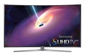 Led Tv Table 2015 Oled Vs Led Which Tv Technology Is Superior