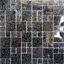 Kitchen Design B And Q by Cabinet Black Sparkle Kitchen Floor Tiles Bathroom Flooring