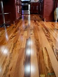 35 best exotic tigerwood flooring images on pinterest wood