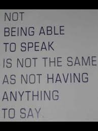 to speak is the same as anything something cakes ink something
