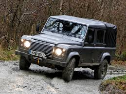 new land rover defender 2016 land rover defender 1983 2017 prices in pakistan pictures and