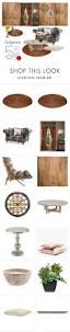oltre 25 fantastiche idee su selma burke su pinterest