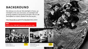 dunkirk bbc film dunkirk film study guide openminds