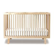 Jardine Convertible Crib Cribs For Babies Carum