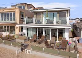 newport beach rental 4805 seashore a 68260 burr white realty