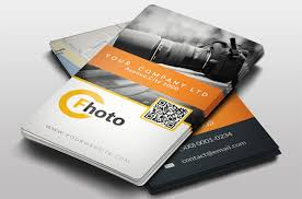 free business card templates for photographers 44 premium business card templates for professional photographers