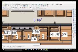 how to create kitchen elevation in chief architect quickly youtube how to create kitchen elevation in chief architect quickly