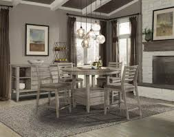 dinning dining table chairs dinette sets dining room decor dining